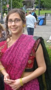 sari 1 image