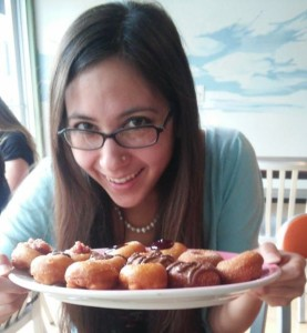 me with donuts (2)