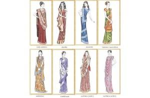 saree-styles